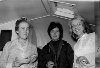 Contest-1970-Image9