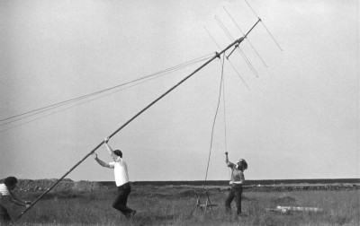 VHF-NFD-1-1