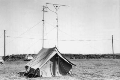 VHF-NFD-1-10