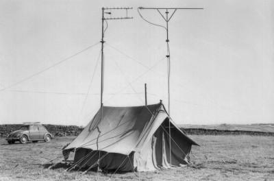 VHF-NFD-1-11