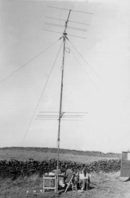 VHF-NFD-1-12