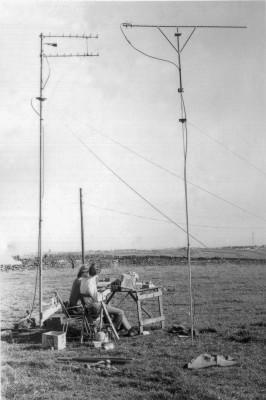 VHF-NFD-1-13