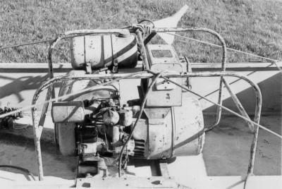 VHF-NFD-1-4