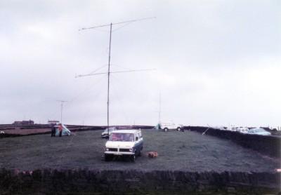 VHF-NFD-2-3