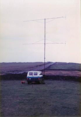 VHF-NFD-2-5