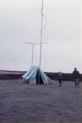 VHF-NFD-2-6