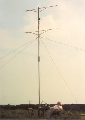 VHF-NFD-3-2