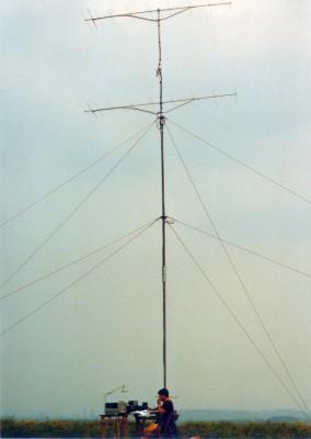 VHF-NFD-3-3