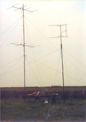 VHF-NFD-3-4