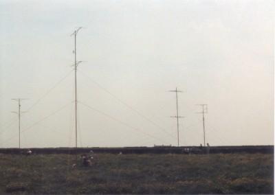 VHF-NFD-3-5