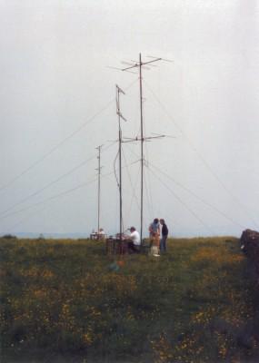 VHF-NFD-3-6