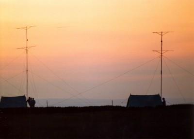 VHF-NFD-3-7