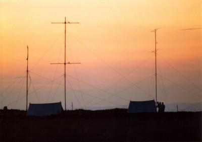 VHF-NFD-3-8