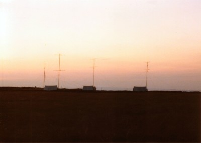 VHF-NFD-3-9