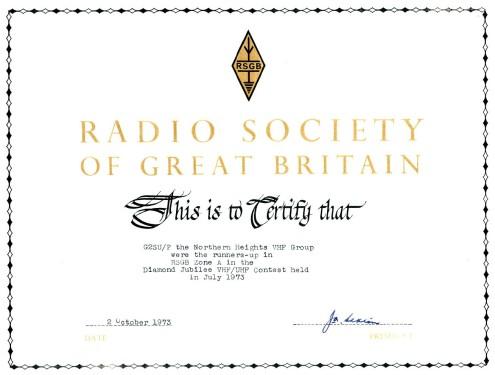certificate-small
