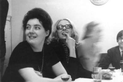 dinner-1971