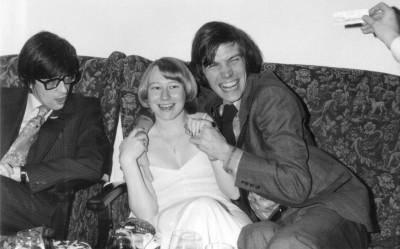 dinner-1978-11