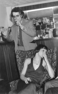 dinner-1978-12