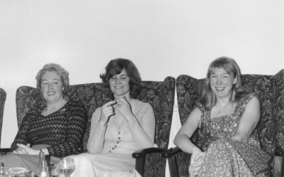 dinner-1978-13