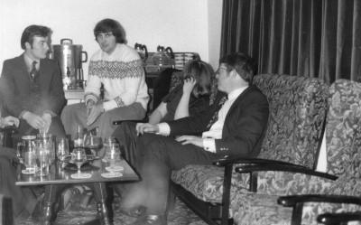 dinner-1978-14