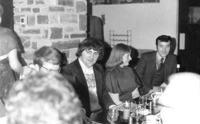 dinner-1978-16