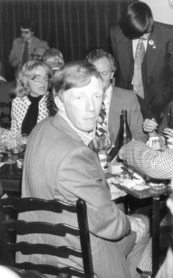dinner-1978-18