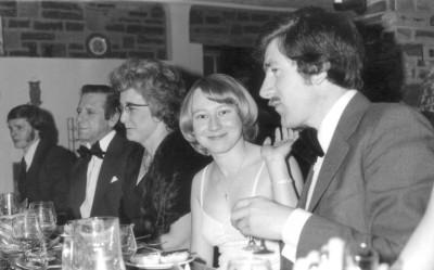 dinner-1978-21