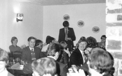 dinner-1978-22