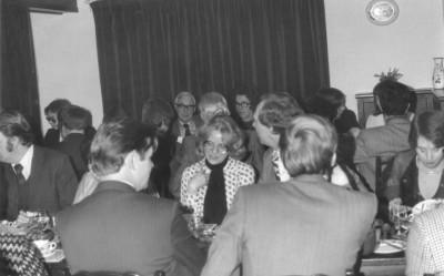 dinner-1978-24