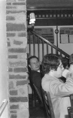 dinner-1978-25