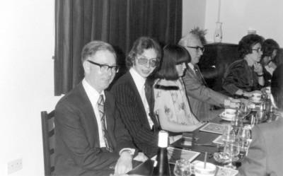 dinner-1978-28