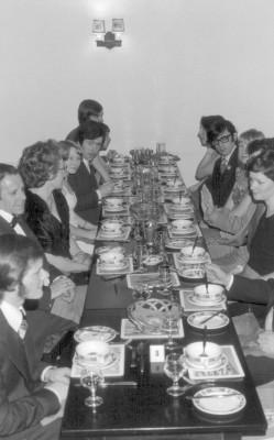dinner-1978-3