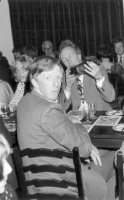 dinner-1978-30