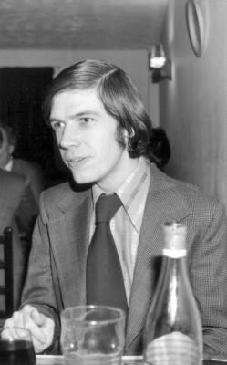dinner-1978-32