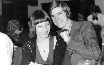 dinner-1978-8