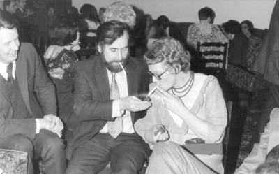 dinner-1978-9