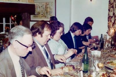 dinner-1983-NWK-2