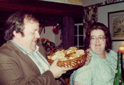 dinner-1983-NWK-3