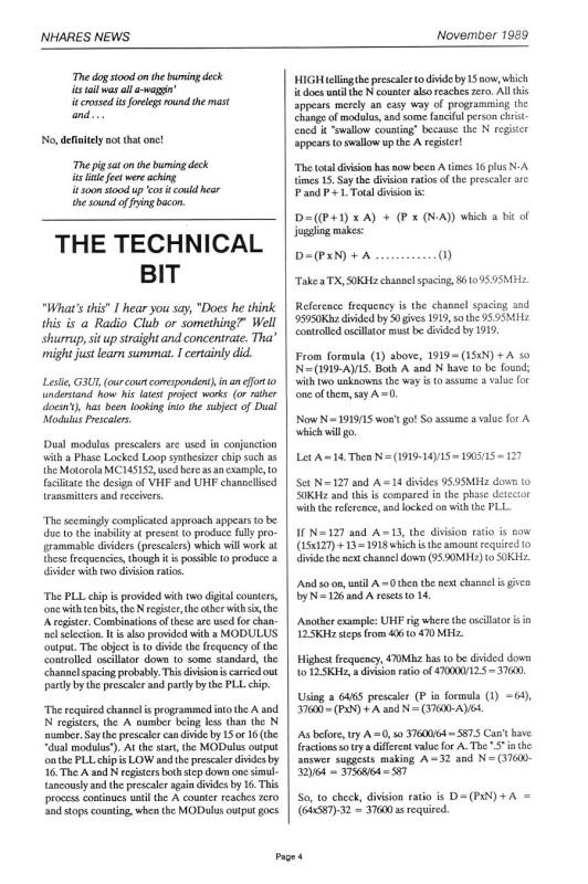 nl-11-89-d