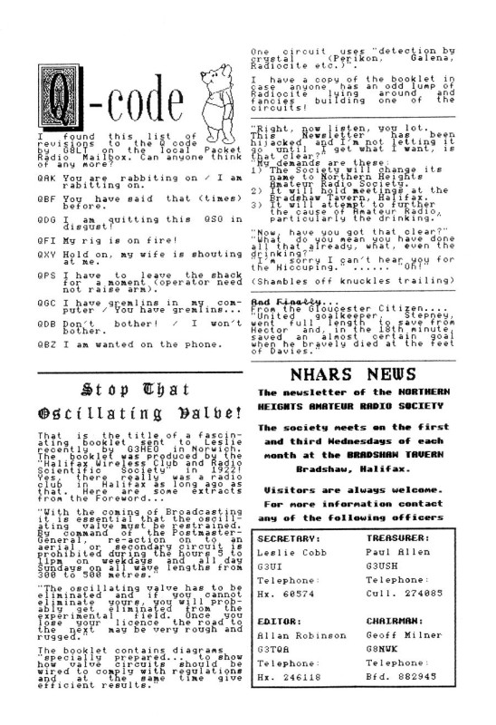 nl-5-88-e