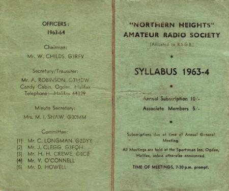 syllabus 63-64 outside