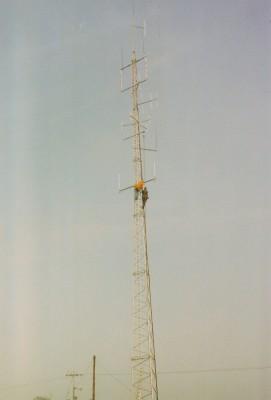 wy-aerials-NWK-15