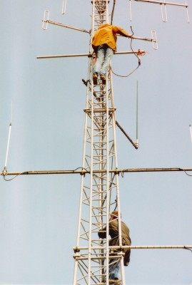 wy-aerials-NWK-4